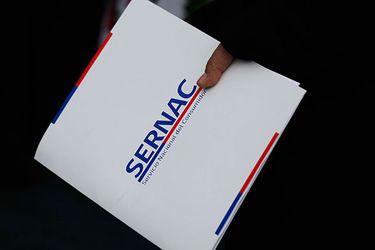 Sernac denuncia ante el Ministerio Público a cuatro financieras por eventual estafa