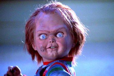 La nueva serie de Chucky reveló a su elenco