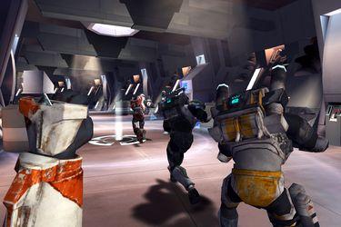 Star Wars: Republic Commando llegará a PS4 y PS5