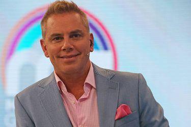 Nuevo round en caso Viñuela: Abogado de camarógrafo dice que éste no aceptó acuerdo por $350 mil y alega contradicciones