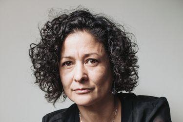 """Pilar Quintana, escritora colombiana:""""Solo se nos permite hablar de lo maravillosa que es la maternidad"""""""