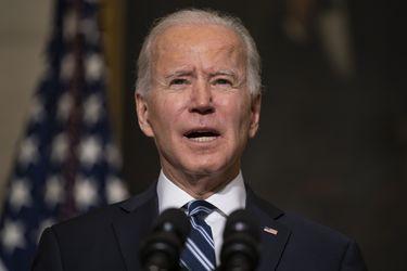 Joe Biden y el fracaso de América Latina