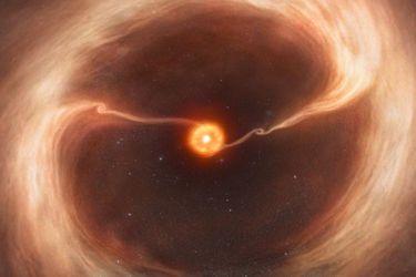 Telescopios en Chile, Hawking, un viejo Mercedes y un esquivo premio para las mujeres: Las historias tras el Nobel de Física 2020