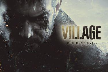 Reporte apunta a que Resident Evil 8 saldría para la actual y próxima generación de consolas