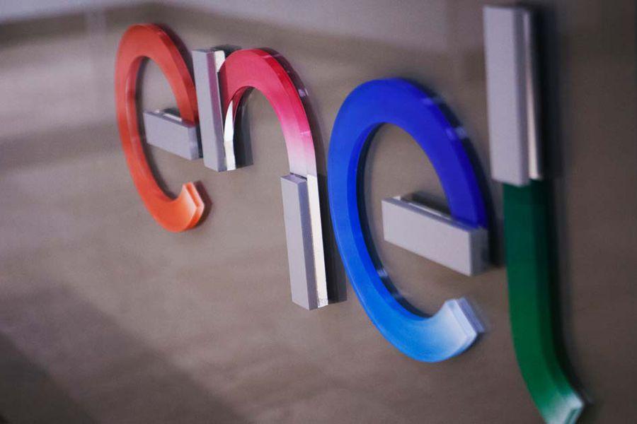 Enel Américas reporta caída de 45,4% en sus ganancias semestrales y prevé fuerte efecto en 2020 por crisis del coronavirus