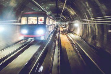 """Paz Ciudadana: """"No hay estudios que demuestren la relación entre la llegada del Metro a un lugar y el aumento de ciertos delitos"""""""