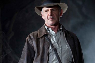 Indiana Jones 5 sumó dos nuevos integrantes a su elenco