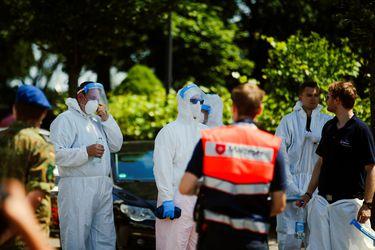 Alemania registra aumento de casos diarios de Covid-19 y Argentina presenta medidas para enfrentar cifras de contagios