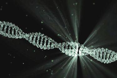"""Dos mujeres inventoras de las """"tijeras para el ADN"""" ganan el Premio Nobel de Química 2020"""