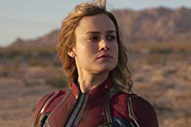 La directora de la nueva versión de Candyman se hará cargo de Capitana Marvel 2