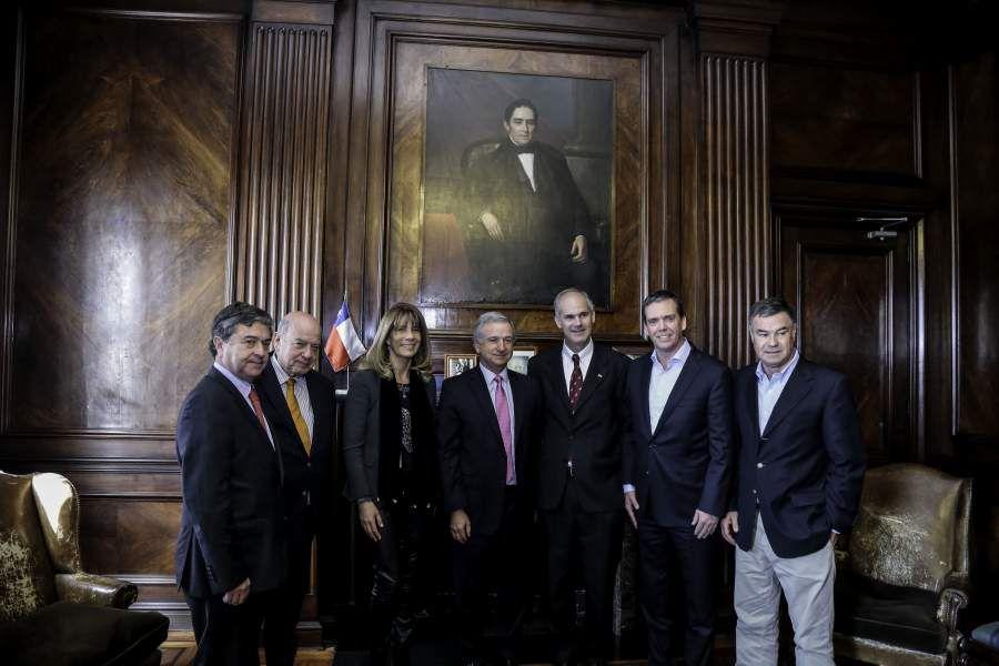 Senadores-1