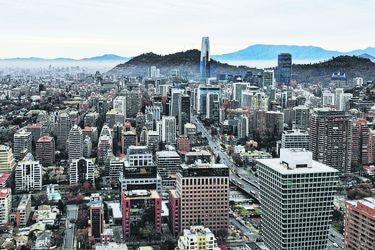 Edificios multifamily suman 70 y crece tendencia de apart hoteles que cambian a renta residencial