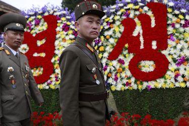 Corea del Norte afirma que no se sentará a negociar con EE.UU: acusan uso político del diálogo