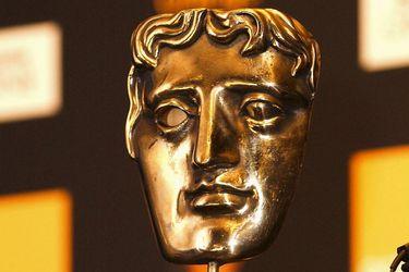 No solo los Oscar: Premios BAFTA 2021 son pospuestos dos meses