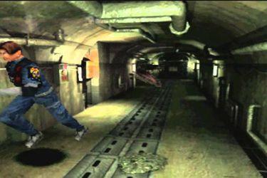 Recrear el caimán fue lo más difícil de Resident Evil 2 Remake