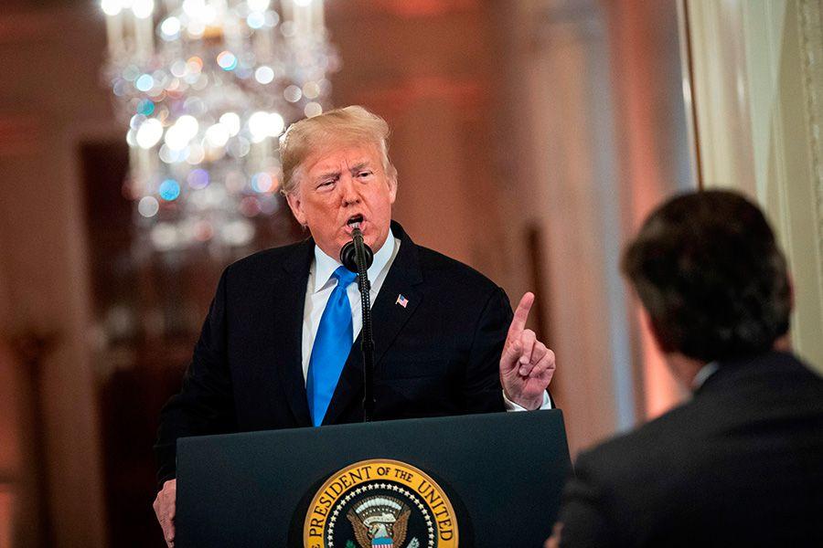 trump-ataca-cnn-periodista