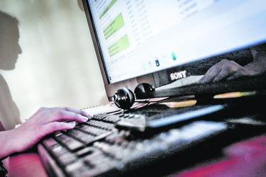 Tecnoestrés: Cómo manejarlo en la era del teletrabajo