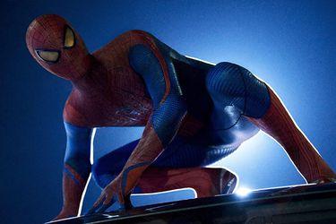 """Andrew Garfield insiste en que no aparecerá en Spider-Man No Way Home: """"No importa lo que diga, estoy jodido"""""""