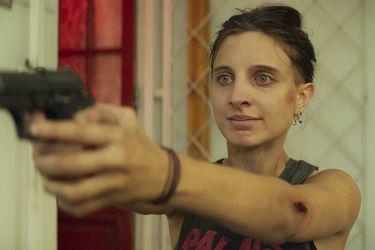 La Jauría llega a la TV abierta en noviembre: la serie chilena confirma debut en TVN