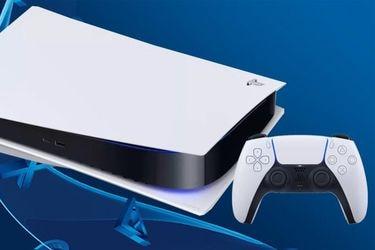 Rumor apunta a que la PlayStation 5 tendría una revisión en 2022