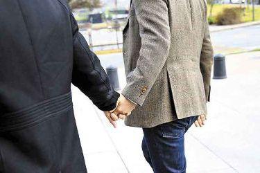Minvu corrige plataforma que impedía a parejas del mismo sexo postular a subsidios habitacionales