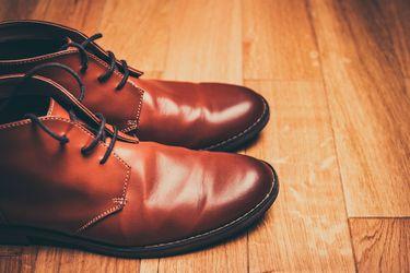 Guía para escoger, diferenciar y saber cómo usar tus próximos zapatos