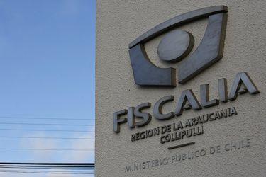 Caso de doble secuestro, homicidio, armas y drogas en Collipulli: Tribunal amplía la detención y el lunes la fiscalía formalizará a 11 imputados
