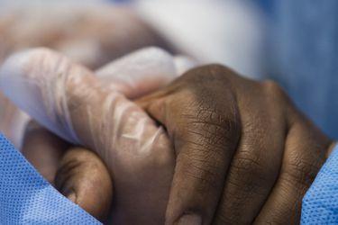 Estos son los pacientes más amenazados por el coronavirus: U. de Oxford realiza el estudio más grande sobre la población más vulnerable a la enfermedad