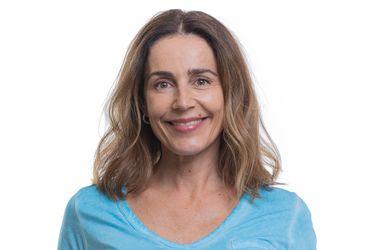 """Bárbara Rebolledo (Ind-Evópoli): """"Quiero que se incorpore el derecho a formar familia y que el Estado garantice el reconocimiento de la infertilidad como una enfermedad"""""""