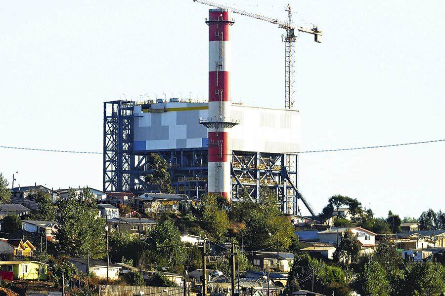 Termoelectrica-Endesa-03