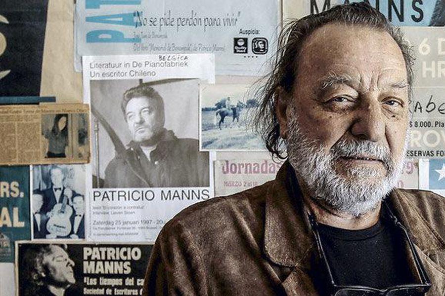 francisco-velasquez-40-a-os-despu-s-Patricio-Manns-reedita-su-c-lebre-retrato-de-Violeta-Parra