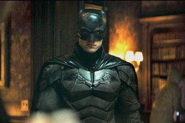 """Matt Reeves pretende que The Batman sea """"la película de Batman más emotiva jamás realizada"""""""