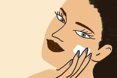 Qué son los primers y qué rol cumplen en la rutina de maquillaje