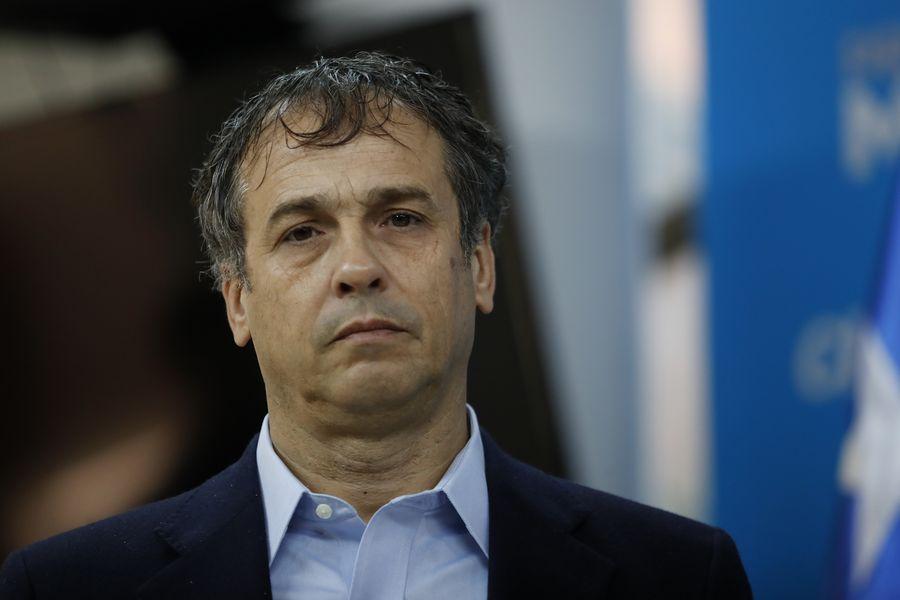 CMF multa a Paul Fontaine por venta de acciones de Colo Colo estando en conocimiento de información privilegiada