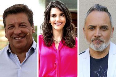 ¿Cómo afectará a la TV y sus rostros los cambios en Chile?