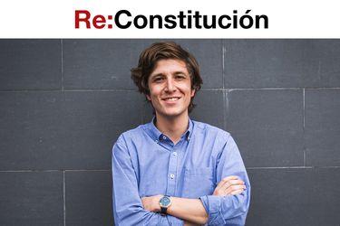 """Pablo Valderrama: """"La izquierda y la derecha han manoseado la subsidiaridad"""""""