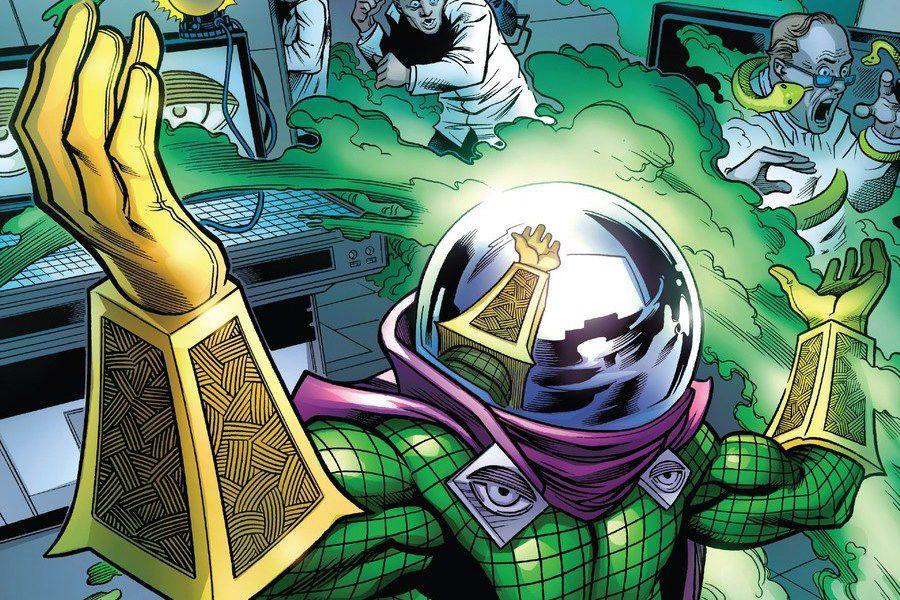 mysterio (2)