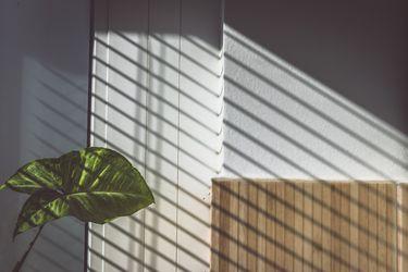 Consejos para temperar el hogar y gastar la menor cantidad de energía