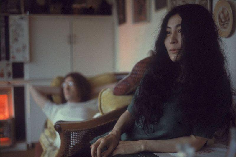Yoko-Ono-recuerda-a-John-Lennon-3