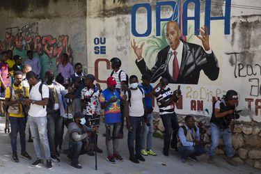 Magnicidio en Haití: la endémica inestabilidad que azota al país más pobre de América
