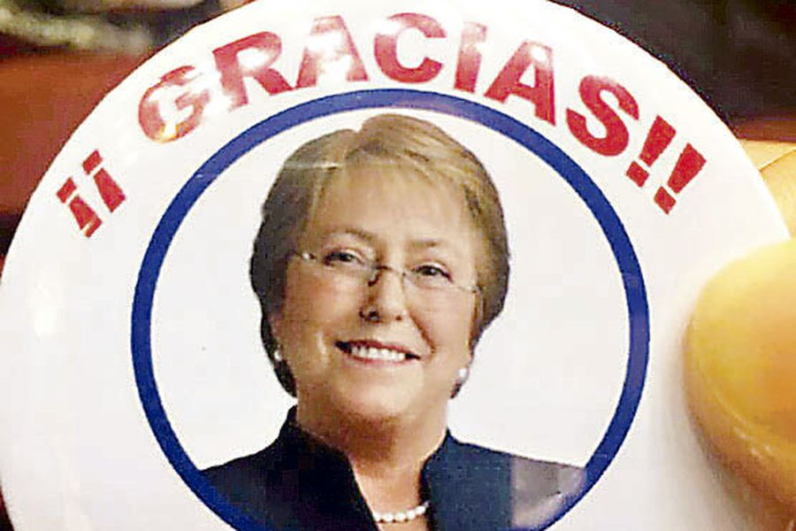 Imagen chapita
