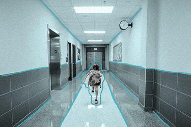 Nuestras lectoras preguntan: ¿Debería dejar a mi hijo o hija repitiendo?