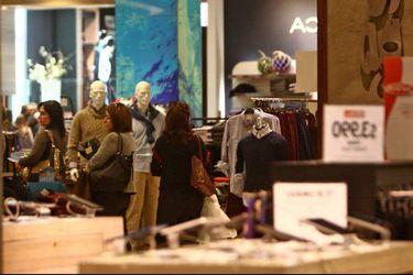 Las estrategias del retail físico para hacer frente a la competencia online