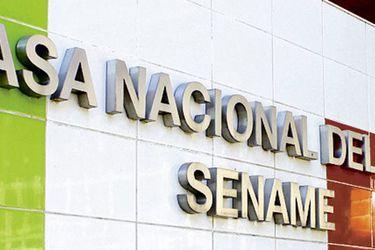 Sename pone término al funcionamiento de centro en Hualpén tras querella por delitos sexuales de la Defensoría de la Niñez