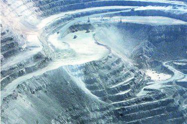 Imagen Chuquicamata31