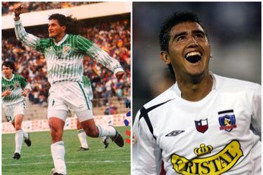 19 de septiembre: el debut goleador de Arturo Vidal y la primera clasificación de Bolivia a un Mundial