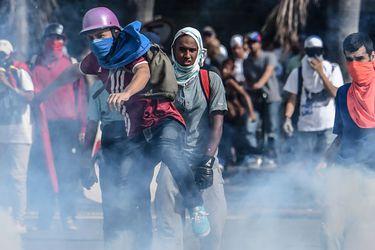venezuelan-opposition-19551481