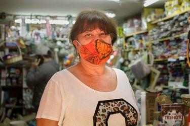 Violencia contra las mujeres: el flagelo que no cede