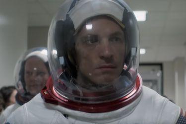 El tráiler de For All Mankind, la serie de Apple TV+ sobre un mundo en el que los rusos llegaron primero a la Luna