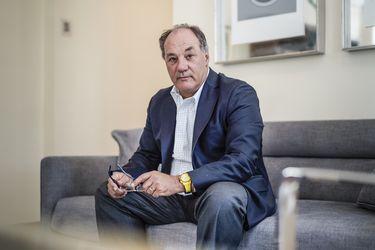 Líder de los empresarios teme que aseguradoras demanden a Chile ante tribunales internacionales por retiro desde las rentas vitalicias
